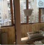1 комнатная квартира, Харьков, Алексеевка, Домостроительная (362551 4)