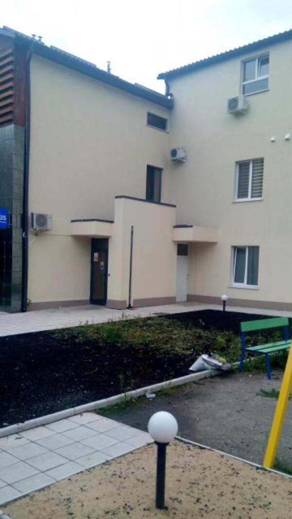 2 комнатная квартира, Харьков, Сосновая горка, Науки проспект (Ленина проспект) (362815 9)