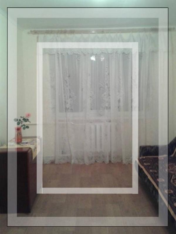 2 комнатная квартира, Мерефа, Сумская, Харьковская область (363365 6)