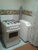 2 комнатная квартира, Борки(Змиев), Харьковская область (363365 7)