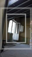 2 комнатная квартира, Харьков, Залютино, Борзенко (363912 1)