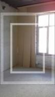 2 комнатная квартира, Харьков, Залютино, Борзенко (363912 3)