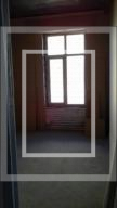 2 комнатная квартира, Харьков, Залютино, Борзенко (363912 4)