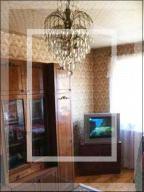 2 комнатная квартира, Харьков, Новые Дома, Танкопия (364028 13)