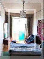 2 комнатная квартира, Харьков, Новые Дома, Танкопия (364028 14)