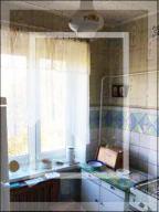 2 комнатная квартира, Харьков, Новые Дома, Танкопия (364028 15)