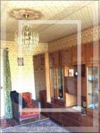 2 комнатная квартира, Харьков, Новые Дома, Танкопия (364028 16)
