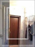 2 комнатная квартира, Харьков, Новые Дома, Танкопия (364028 17)