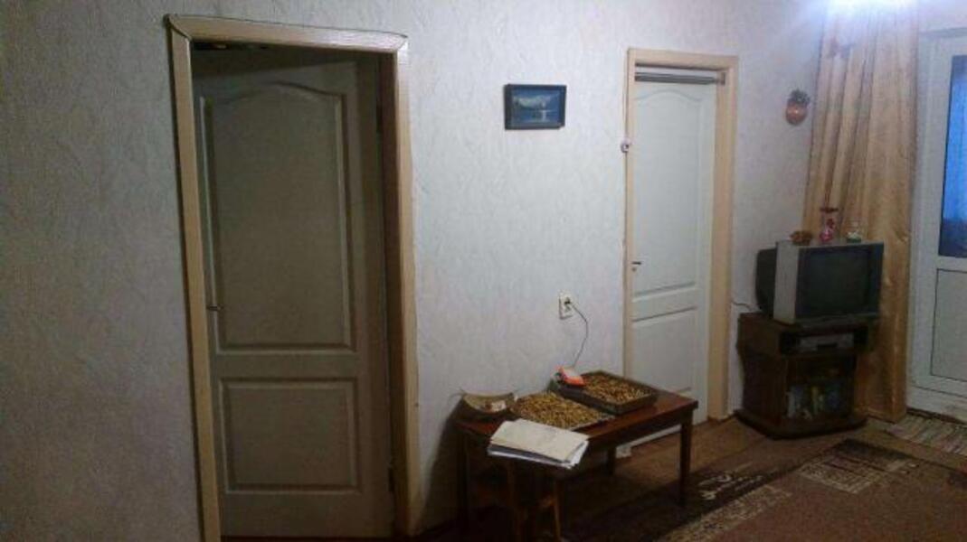 4 комнатная квартира, Харьков, Салтовка, Гвардейцев Широнинцев (364087 1)