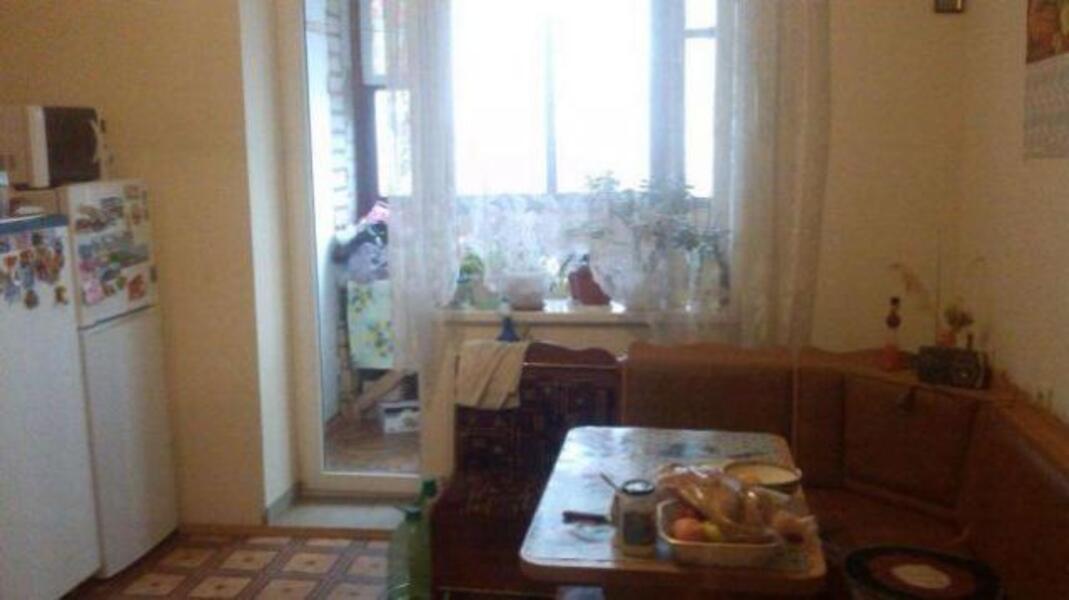 3 комнатная квартира, Малая Даниловка, Юбилейная, Харьковская область (364103 2)