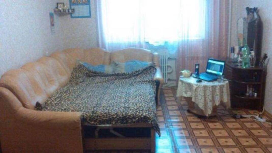 3 комнатная квартира, Малая Даниловка, Юбилейная, Харьковская область (364103 3)