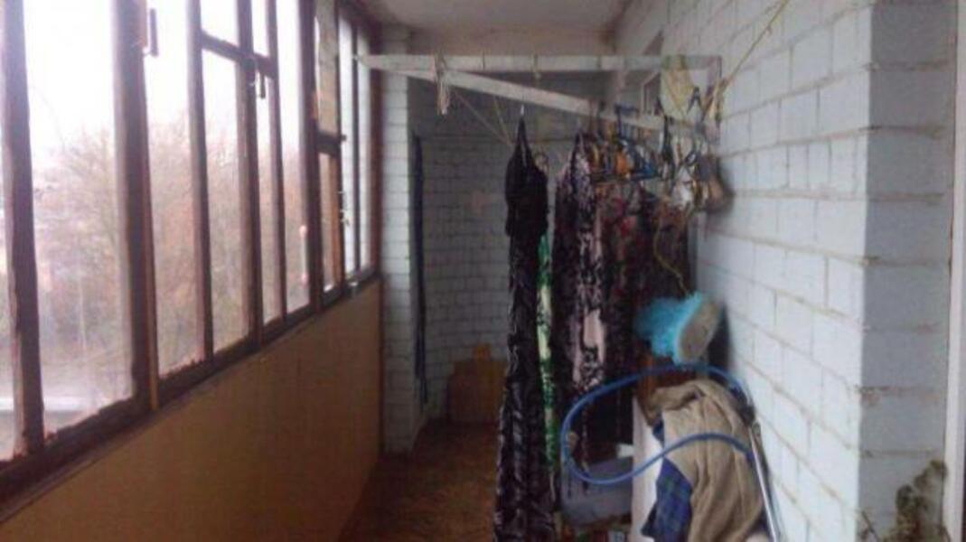 3 комнатная квартира, Малая Даниловка, Юбилейная, Харьковская область (364103 4)