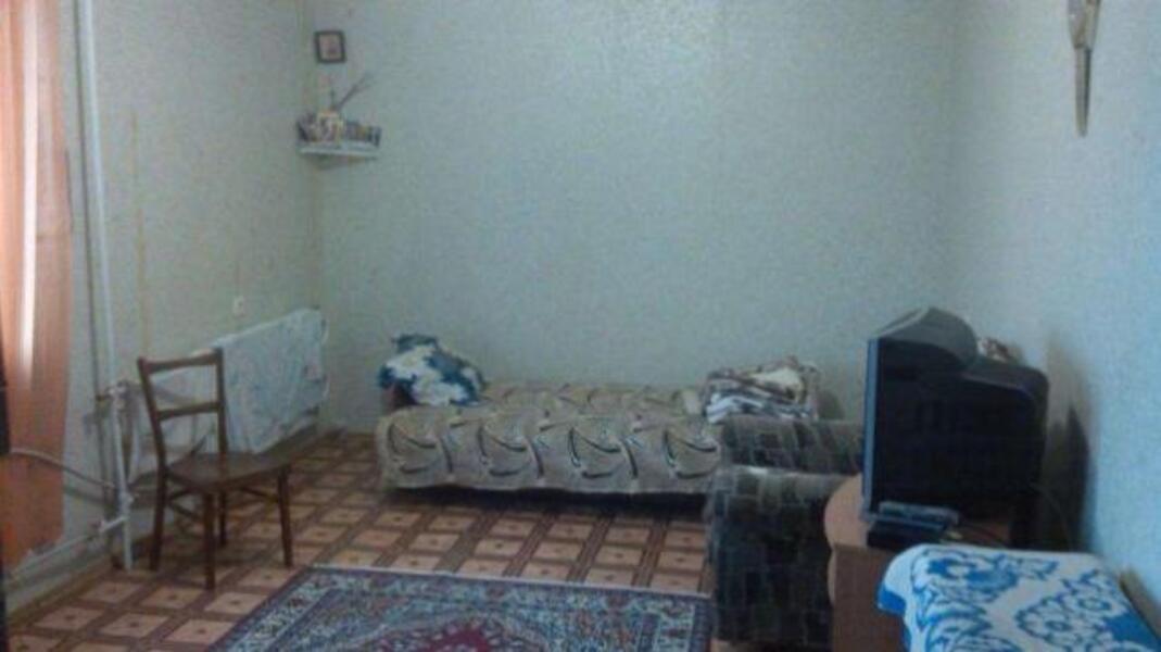 3 комнатная квартира, Малая Даниловка, Юбилейная, Харьковская область (364103 5)