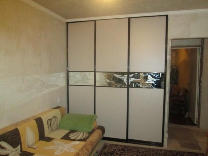 2 комнатная квартира, Харьков, ЦЕНТР, Веснина (364672 3)