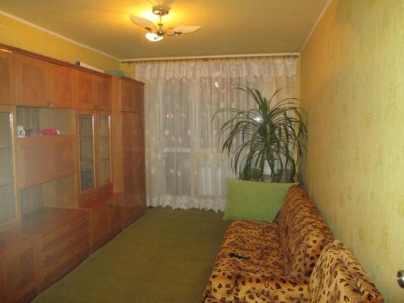 2 комнатная квартира, Харьков, ЦЕНТР, Веснина (364672 4)