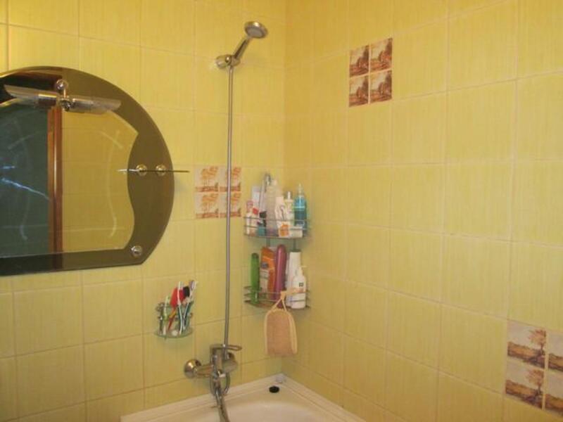 2 комнатная квартира, Харьков, ЦЕНТР, Веснина (364672 5)