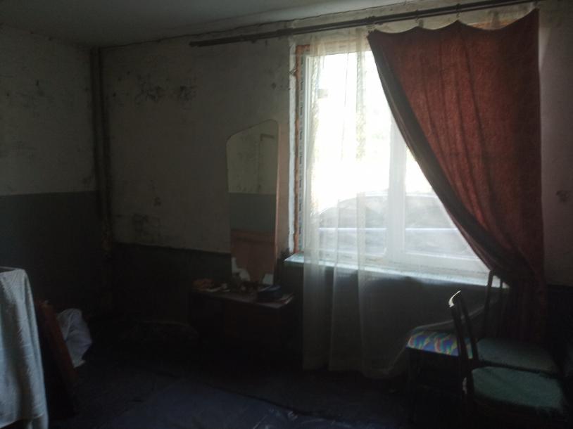 Купить 1-комнатная квартира, Циркуны, Тепличная, Харьковская область