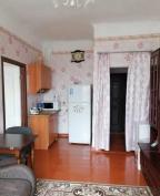 2-комнатная гостинка, Харьков, Масельского метро, Мира (Ленина, Советская)
