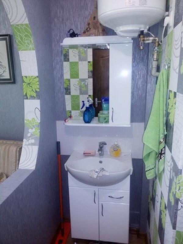1 комнатная гостинка, Харьков, ПАВЛОВКА, Клочковская (365302 7)