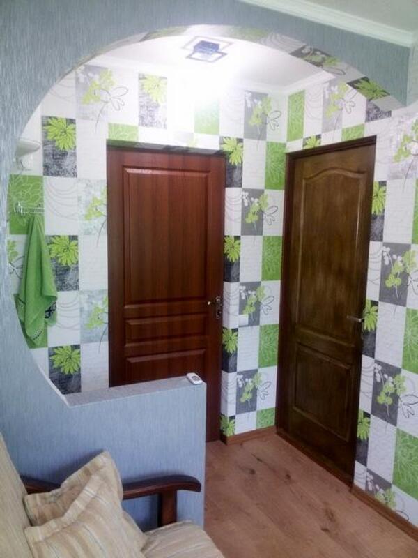 1 комнатная гостинка, Харьков, ПАВЛОВКА, Клочковская (365302 9)