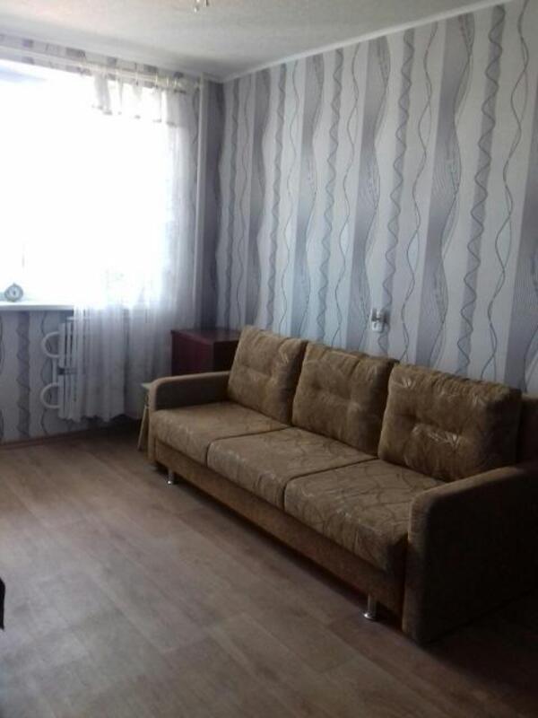1 комнатная квартира, Харьков, Северная Салтовка, Родниковая (Красного милиционера, Кирова) (365580 2)