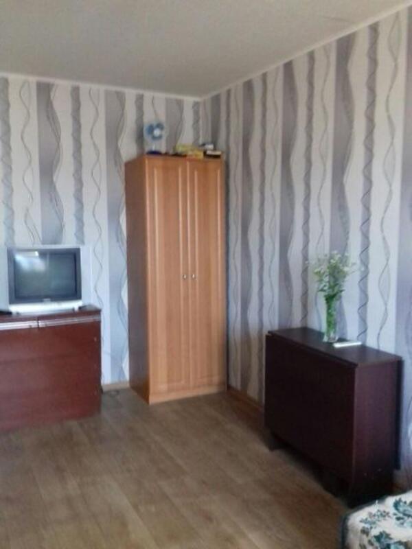 1 комнатная квартира, Харьков, Северная Салтовка, Родниковая (Красного милиционера, Кирова) (365580 3)