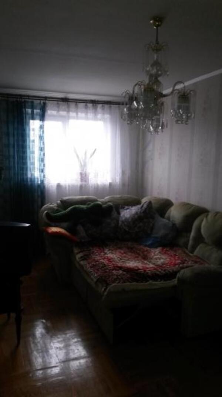 квартиру, 3 комн, Харьков, Салтовка, Бучмы (Командарма Уборевича) (365889 1)