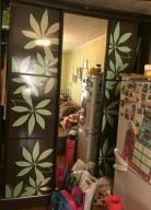 1 комнатная гостинка, Харьков, ХТЗ, 12 го Апреля (365891 5)