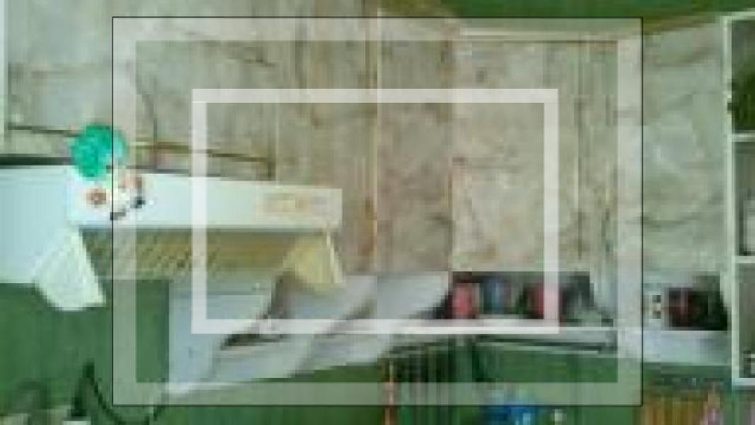 1 комнатная квартира, Харьков, Новые Дома, Танкопия (366136 6)