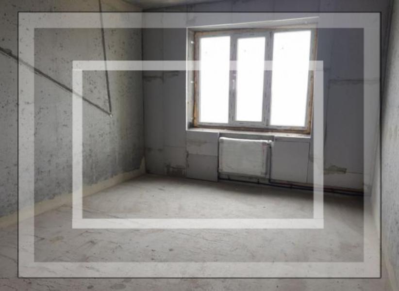 2 комнатная квартира, Чугуев, Карбышева, Харьковская область (366345 3)