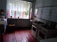 1 комнатная гостинка, Харьков, ХТЗ, Александровский пр. (Косиора пр.) (366388 6)