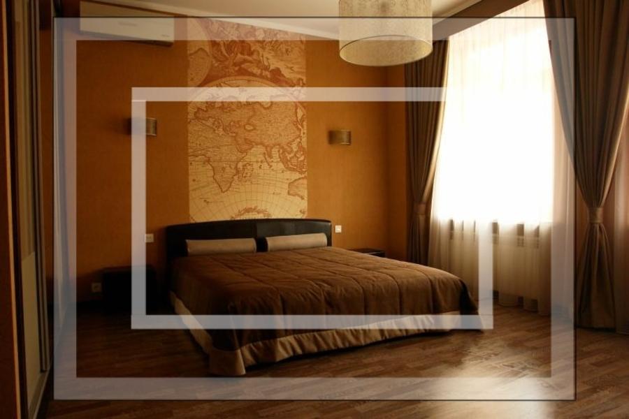 Квартира, 2-комн., Харьков, Нагорный, Сумская