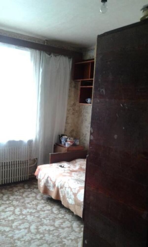 1 комнатная гостинка, Харьков, Холодная Гора, Петра Болбочана (Клапцова) (367257 2)