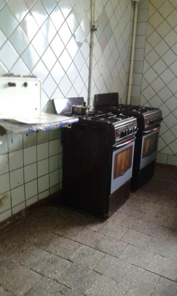 1 комнатная гостинка, Харьков, Холодная Гора, Петра Болбочана (Клапцова) (367257 4)