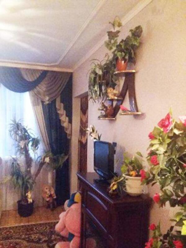 3 комнатная квартира, Харьков, ЦЕНТР, Дарвина (367635 2)