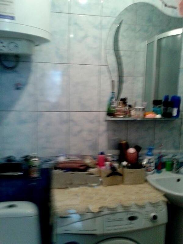 1 комнатная гостинка, Харьков, Масельского метро, Библыка (2 й Пятилетки) (367665 15)