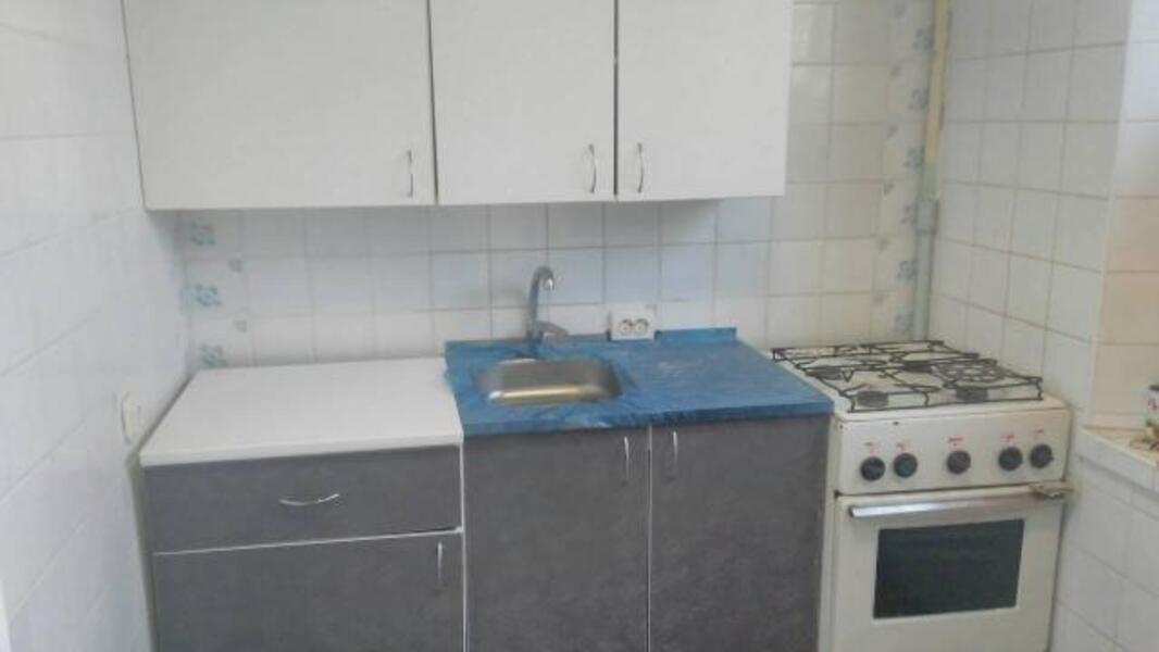 2 комнатная квартира, Харьков, Масельского метро (367696 10)