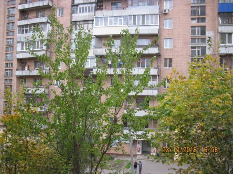 Комната, Харьков, Шишковка, Старошишковская