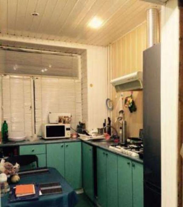 3 комнатная квартира, Харьков, Госпром, Чичибабина (Котовского) (367986 5)