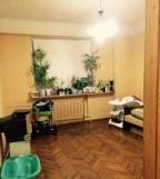 1 комнатная квартира, Харьков, Сосновая горка, Космическая (367986 1)