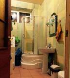 1 комнатная квартира, Харьков, Сосновая горка, Космическая (367986 2)
