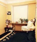 1 комнатная квартира, Харьков, Сосновая горка, Космическая (367986 3)
