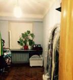 1 комнатная квартира, Харьков, Сосновая горка, Космическая (367986 4)