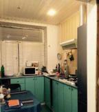 1 комнатная квартира, Харьков, Сосновая горка, Космическая (367986 5)