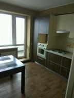 3 комнатная квартира, Харьков, Салтовка, Бучмы (Командарма Уборевича) (368126 6)