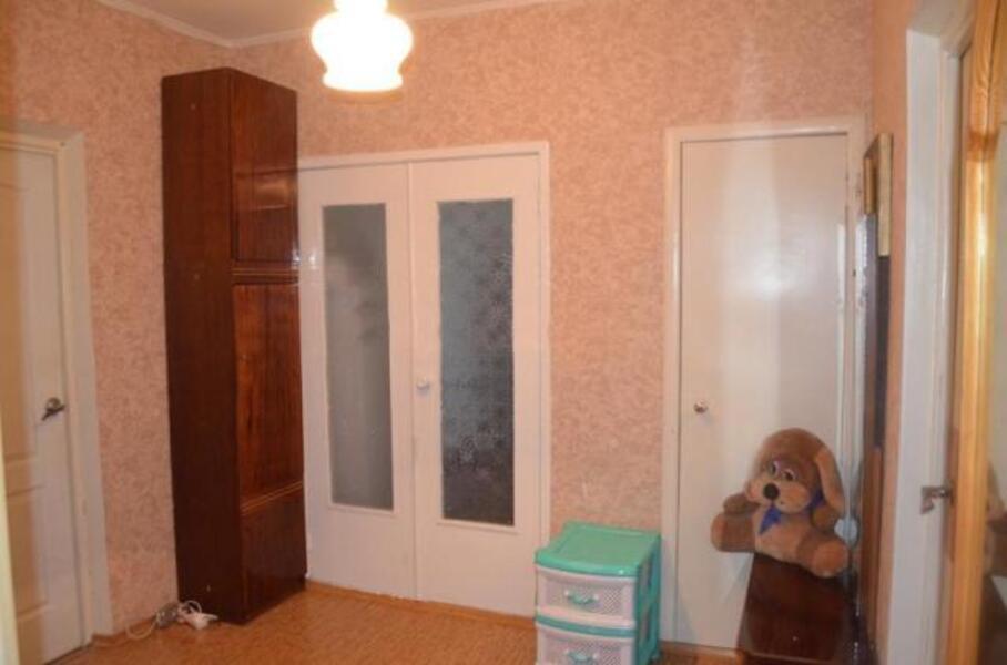 2 комнатная квартира, Харьков, Завод Малышева метро, Московский пр т (368401 3)
