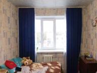 1 комнатная гостинка, Липцы, Пушкинская, Харьковская область (368687 1)