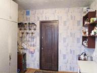 1 комнатная гостинка, Липцы, Пушкинская, Харьковская область (368687 2)