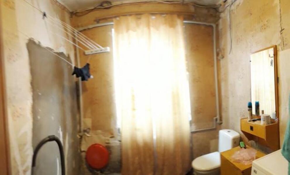 2 комнатная квартира, Васищево, Вишневая (Чапаева, Комсомольская,К.Маркса), Харьковская область (368704 10)