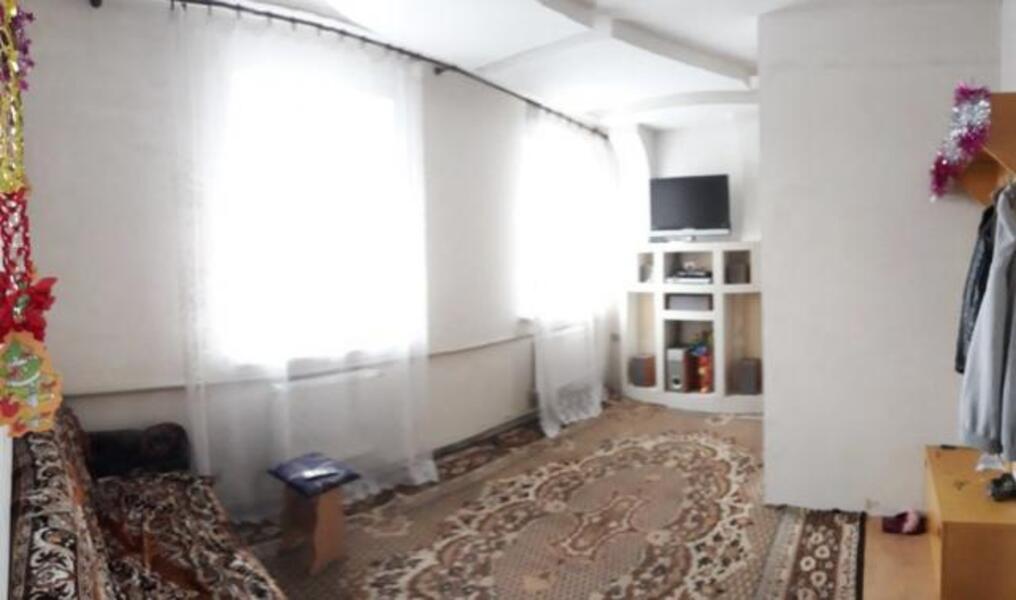 Купить 3-комнатная квартира, Васищево, Харьковская область